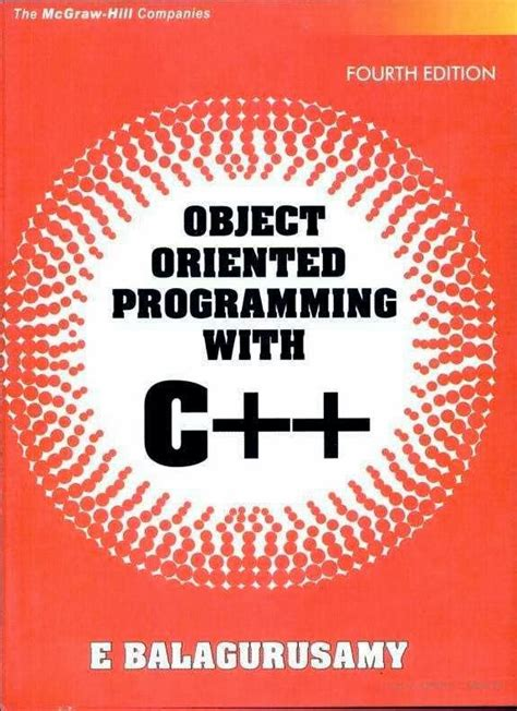 download free programming in ansi c by balaguruswamy download c ebook balaguruswamy free