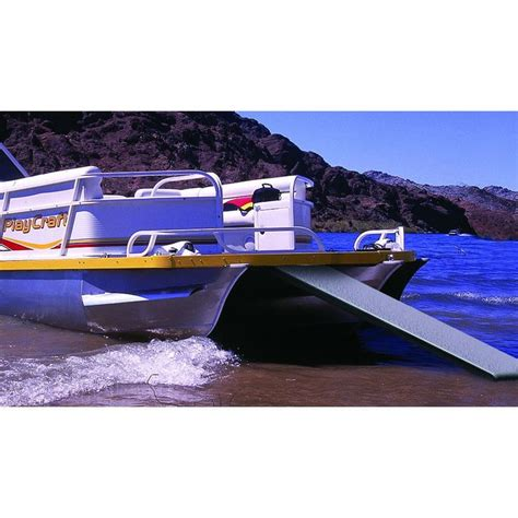 pontoon boats and accessories 253 best images about pontoon boat parts and accessories