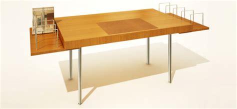 mies van der rohe desk farnsworth house interior elements farnsworth desk