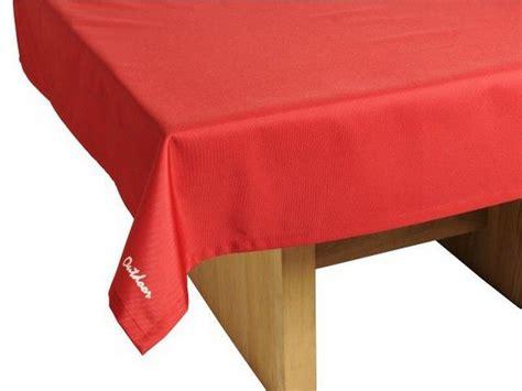 tischdecken outdoor outdoor tischdecke quot st tropez quot 140cmx240cm gartentisch