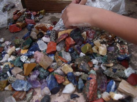 someplace special gem mine shady wv top tips