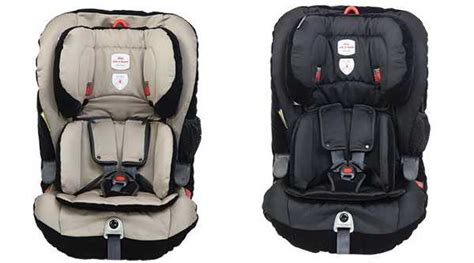 how to loosen straps on britax car seat child harness safe n sound child get free image about