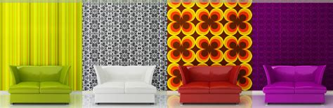 what kind of wallpaper to use in a bathroom cutting edge wallpapering wallpaper installers 20