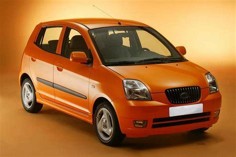 the ultimate car guide kia pride sedan generation 1 1992 2000 the ultimate car guide kia picanto generation 1 1 2004 2007