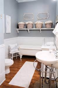 10 best farmhouse decorating ideas for sweet home country bathroom designs ifresh design