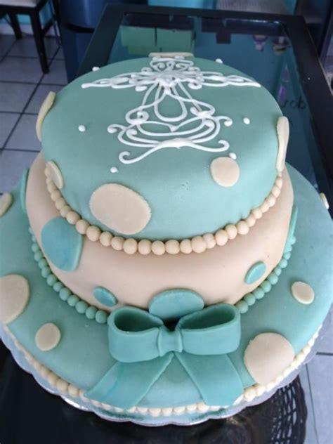 Modelos De Tortas Para Bautizo Tortas Santiago by Pastel Para Bautizo Para Ni 241 O Imagui Cakes Search And Pastel