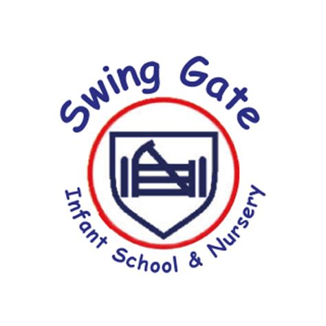 swing gate school commercial blinds and curtains by elizabeth anne