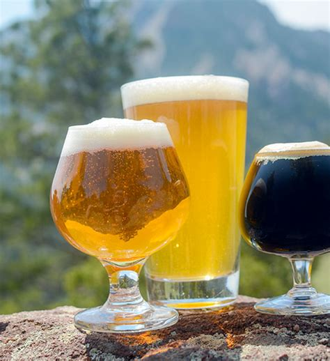 5 homebrew recipes to beat the summer heat american