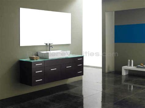 luxury wall mounted vanities los angeles by for bathrooms