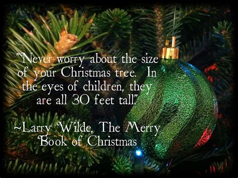 christmas quotes  flowers quotesgram