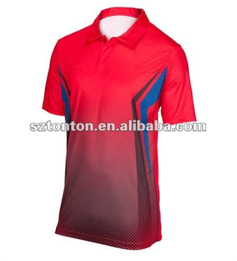 cheap patterned jersey wholesale cheap cricket jersey buy cricket jersey