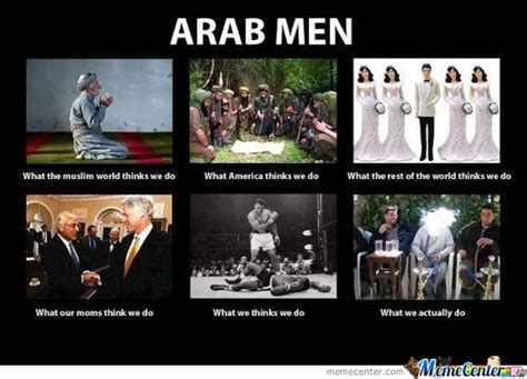 Funny Arab Memes - arabic memes best collection of funny arabic pictures