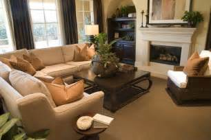 50 beautiful small living room ideas and designs pictures 20 exceptional small living room design ideas