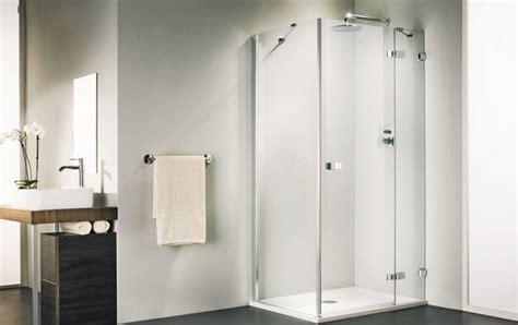 cabine doccia angolari cabine doccia angolari infoimpianti
