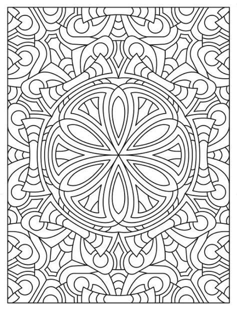 creative coloring mandalas art 1574219731 dovers creative and coloring books on