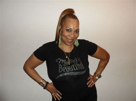 the black doll affair store tuesday with quot grace b huety quot november 2014