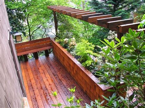 fioriere balcone fioriere da balcone vasi e fioriere tipologie di