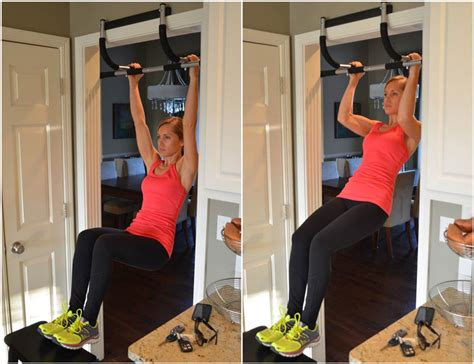 the best home pull up bars a buyer s guide lifestyle