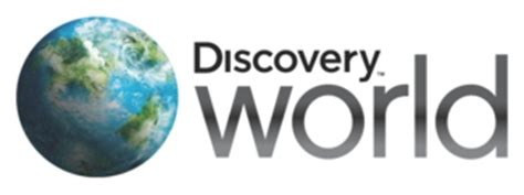 the world and its discovery a description of the continents outside europe based on the stories of their explorers classic reprint books file discovery world channel png