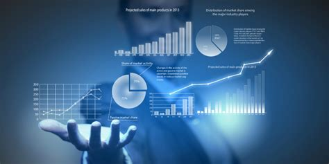 Mba Specialized For The Fure Data Anlytics Marketing by College Of Business Of Central Oklahoma