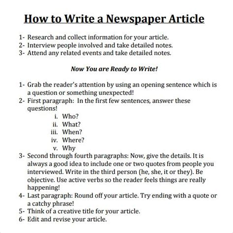 new year article best 25 article writing ideas on writing tips