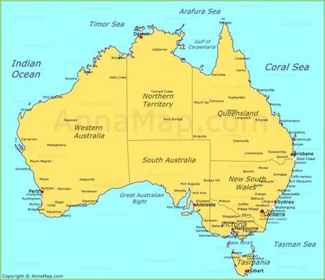 map around australia map around australia 28 images map of australia the