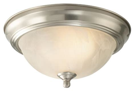 patriot lighting 174 replacement glass shade for 11 quot flush