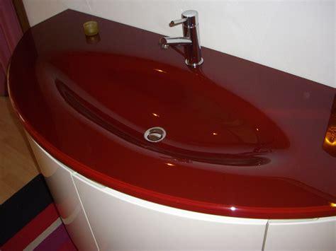 mobile bagno offerta mobile bagno curvo scontato 67 arredo bagno a