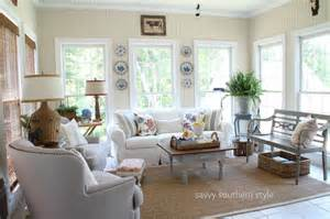 Southern Home Decorating by Diy Home Decor Ideas I Love Its Overflowing Simply