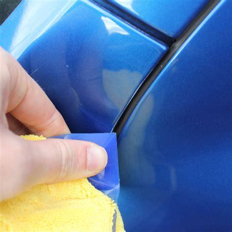 Auto Waschen Polieren Wachsen by Sakura Thick Auto Polier Tuch Wachstuch Waschen Wachsen