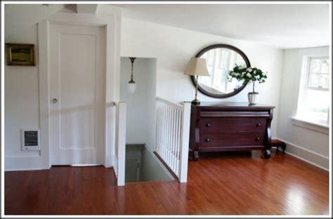 gray walls with white trim car interior design - White Walls White Trim
