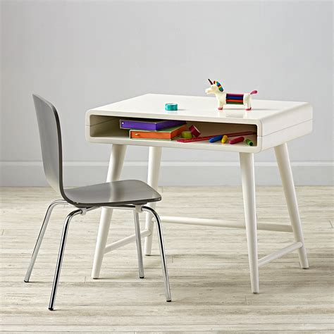 toddler computer desk and chair room white color writing desk with keyboard tray