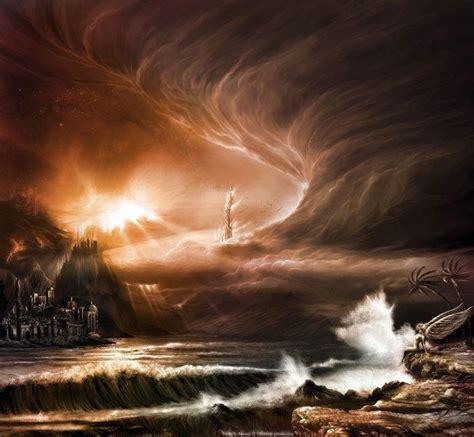 film nabi nuh air bah dewa krisna banjir besar jaman nabi nuh ditinjau dari
