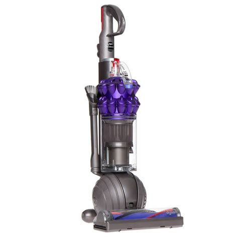 best small vacuum list of best compact vacuum homesfeed