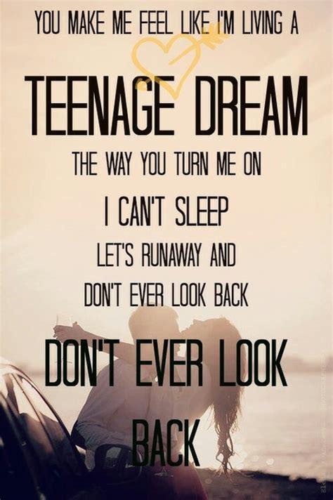 house of their dreams lyrics best 25 teenage dream ideas on pinterest teenage girl bed teenager rooms and