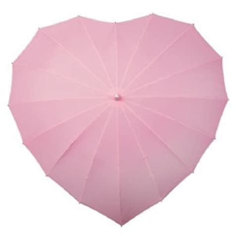 Pink Patio Umbrella Shaped Umbrella Pink Patio Lawn Garden