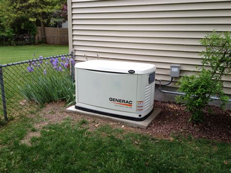 home standby generators simhq forums