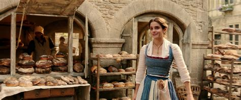 beauty and the beast location 100 beauty and the beast location movies in the