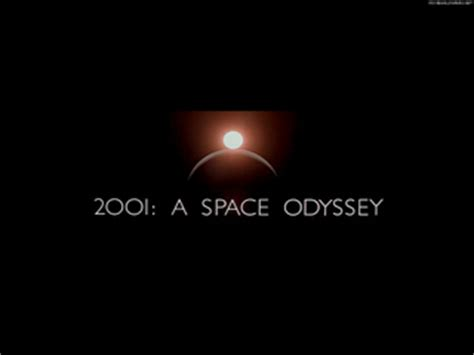 themes in 2001 a space odyssey film ps3 themes 187 movies tv 187 page 60