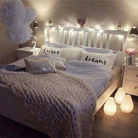 home quotes stylish teen bedroom ideas for girls room decor you need if you re not a morning person girlslife
