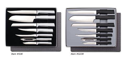 rada kitchen knives rada kitchen knives 100 images rada cutlery reviews
