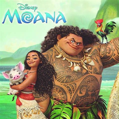 film moana wiki disney s moana images moana wallpaper and background