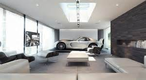 architectural news views amp opinion articles t g norris ventilate garage conversion images