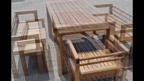 casette in ferro da giardino scaffali da giardino in ferro design casa creativa e