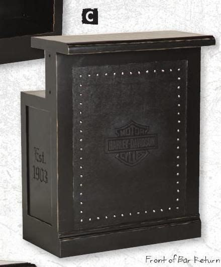 Harley Davidson Home Decor Catalog 17 best ideas about harley davidson catalog on pinterest