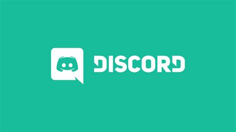 discord official server thehaloforum official discord chat server the halo forum