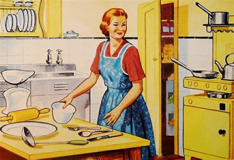 i segreti della nonna in cucina rimedi della nonna in cucina trucchi di casa