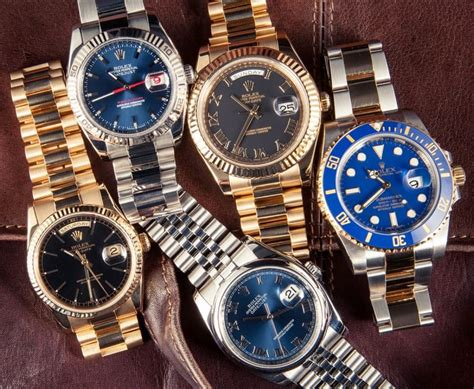 the best price used rolex prices lists guides and pricing bob s watches