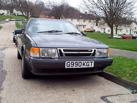 old car owners manuals 1990 saab 9000 navigation system service manual how to check freon 1990 saab 9000 1990 saab 9000 cd used saab 9000 for sale