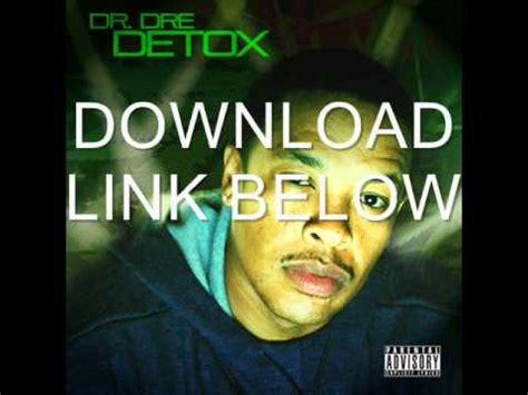 Dr Dre Detox Album Free by Sawatzki Nackt Teresa Annalynne Mccord Acne